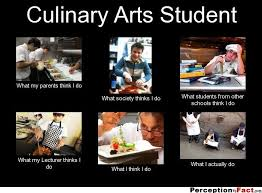 Culinary Memes - 71 best inside the professional kitchen images on pinterest