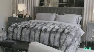 bedroom kylie jenner privat room sfdark