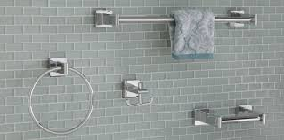 Cs Series Bathroom Accessories American Standard