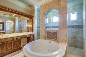 2013 bathroom design trends dallas custom home builders top bath kitchen design trends for
