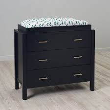 Blue Changing Table South Shore Smileys Changing Table Hayneedle Noga Baby