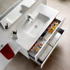 Roca Bathroom Furniture Roca Bathroom Collection View Our Range On Ukbathrooms Today