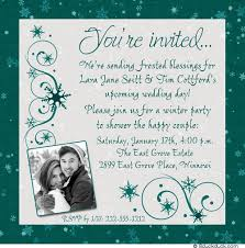 gift card bridal shower gift card bridal shower invitation wording paperinvite