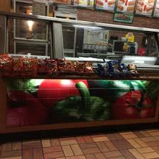 Subway Flower Mound Tx - subway 10 reviews sandwiches 845 keller pkwy keller tx
