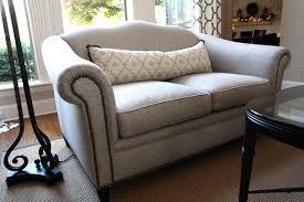Extra Deep Seat Sofa Sofa Small Corner Sofa 4 Seater Sofa Long Sofas For Sale Mid
