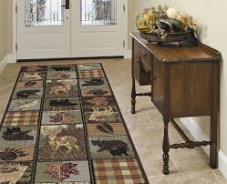 Camo Area Rug Army Camo Area Rugs Amazing Furniture Stacked Accent Walls