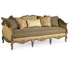 Drexel Heritage Bedroom Furniture 290 Best Drexel Heritage Hhg Images On Pinterest Upholstery