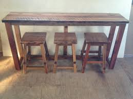 kitchen island tables with stools bar stools bistro tables for sale counter chairs for kitchen