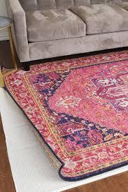 Oriental Weavers Rugs Oriental Weavers Kaleidoscope Rug Review Monica Wants It