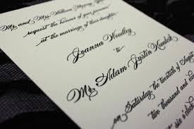 Wedding Reception Card Wording Wedding Invitation Wording Reception Cards Response C The