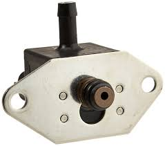 best rated in automotive replacement fuel injection sensors
