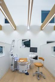 best 25 clinic interior design ideas on pinterest office