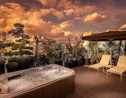 hotel avec dans la chambre var chambre luxury chambre hotel avec privatif var high