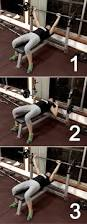 Proper Way To Do Bench Press The Complete Pictorial Guide How To Do The Perfect Bench Press