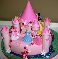 disney snow white cake ideas 114025 disney princesses cast