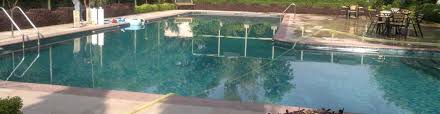 prefabricated pools prefabricated swimming pools manufacturers prefabricated swimming