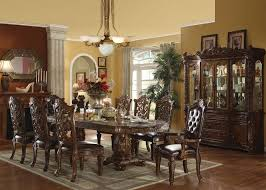 stunning traditional dining room set photos rugoingmyway us