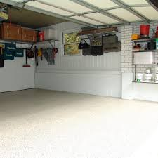 garage insulating floor over garage apartment over garage cost
