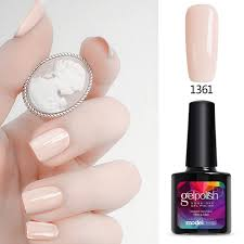 online get cheap nails pink gel aliexpress com alibaba group
