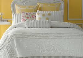 Ruffle Duvet Cover King Bedding Set Ruffle Duvet Stunning Grey Ruffle Bedding Best 25