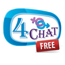 random chat app for android random dating chat free android apps on play