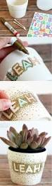 Cute Homemade Christmas Gifts by Best 20 Grandparents Christmas Gifts Ideas On Pinterest