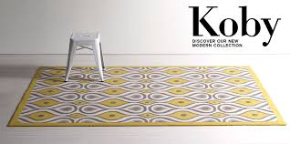 Cheap Modern Rug Modern Rugs Contemporary 42 Best Country Cottage