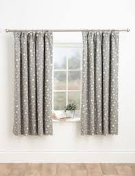 Curtains Printed Designs Best 25 Childrens Blackout Curtains Ideas On Pinterest Yellow