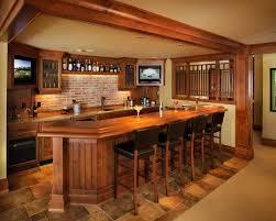 basement bar designs cloiste porch on furniture or 27 bars that