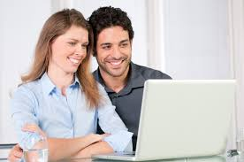 common wedding registries 6 common wedding registry mistakes to avoid simpleregistry