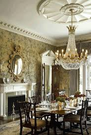 dining room candle chandelier chandeliers design magnificent french country chandelier antler