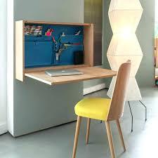 bureau amovible ikea bureau mural ikea bureau pliant mural bureau pliable image of bureau