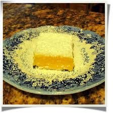 jan can cook barefoot contessa ina garten u0027s wonderful lemon bars