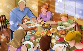 free thanksgiving wallpaper screensavers thanksgiving day wallpaper android apps on google play