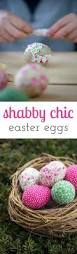 best 25 easter crafts for kids ideas on pinterest easter crafts