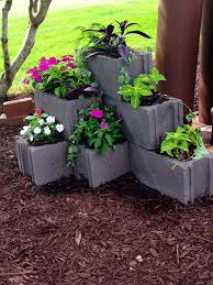 planters patio furniture outdoor propane fire pits concrete box