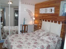 chambre d hote luz sauveur chambres d hôtes eslias bed breakfast viella