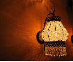 mexican wrought iron lighting cheap mexican wrought iron lighting find mexican wrought iron
