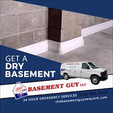 dry basement solutions basement flood cleanup