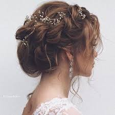 updos for hair wedding best 25 bridal updo ideas on wedding updo bridal