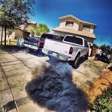 Diesel Truck Memes - rollin coal is pollution porn for dudes with pickup trucks vocativ