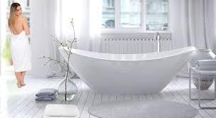 small bathroom ideas nz bath tile nz ltd bathroom renovations accessories