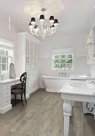 bathroom feature tiles ideas bathroom floor tiles ideas bathroom transitional with bathroom