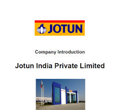manufacturer of exterior paint u0026 interior paint by jotun india