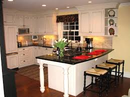 Kitchen Cabinets Atlanta Creative Cabinets Faux Finishes Llc Faux Paint Finish Kitchen