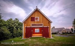 Overhead Barn Doors Barn Doors Galore Barn Overhead Garage Door And Garage Doors