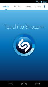 shazam premium apk shazam gets update to v4 0 with a killer new ui leaves paid