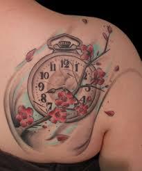 35 tattoos ideas pocket designs