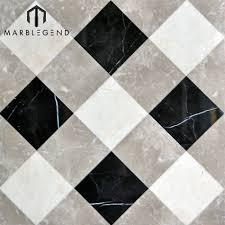 Composite Laminate Flooring List Manufacturers Of Parquet Laminate Floor Guangzhou Buy