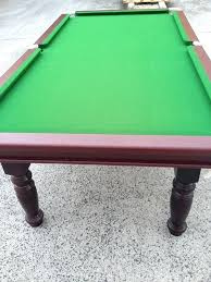 how much does a pool table weigh how much does a slate pool table weigh traditional pub size pool